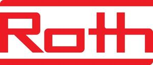 Roth Nordic AS