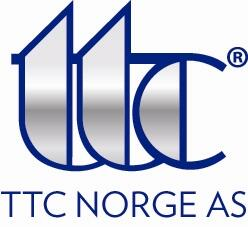 TTC Norge AS